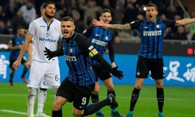 Nhận định kèo bóng đá Inter Milan vs Atalanta, 23h00 ngày 07/04