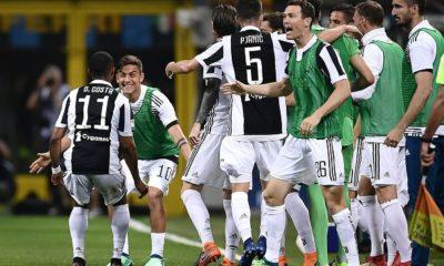 Nhận định kèo bóng đá Inter Milan vs Juventus, 01h30 ngày 28/04