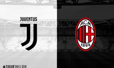 Nhận định kèo bóng đá Juventus vs AC Milan, 23h00 ngày 06/04 Nhận định kèo bóng đá Juventus vs AC Milan, 23h00 ngày 06/04