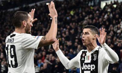 Nhận định kèo bóng đá Juventus vs Fiorentina, 23h00 ngày 20/04