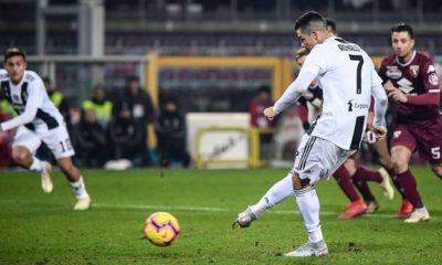 Nhận định kèo bóng đá Juventus vs Torino, 01h30 ngày 04/05