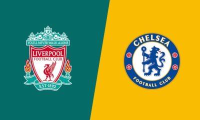 Nhận định kèo bóng đá Liverpool vs Chelsea, 22h30 ngày 14/04
