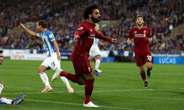 Nhận định kèo bóng đá Liverpool vs Huddersfield Town, 02h00 ngày 27/04