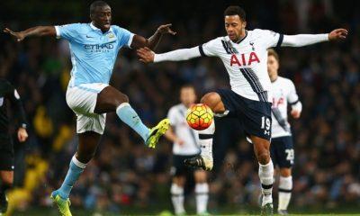 Nhận định kèo bóng đá Manchester City vs Tottenham Hotspur, 18h30 ngày 20/04