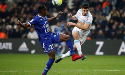 Nhận định kèo bóng đá Marseille vs Nantes, 02h00 ngày 29/04