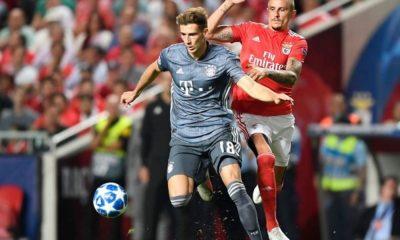 Nhận định kèo bóng đá Nurnberg vs Bayern Munich, 23h00 ngày 28/04