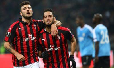 Nhận định kèo bóng đá Parma vs AC Milan, 17h30 ngày 20/04