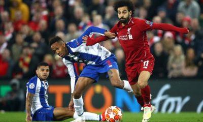 Nhận định kèo bóng đá Porto vs Liverpool, 02h00 ngày 18/04