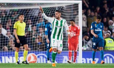 Nhận định kèo bóng đá Real Betis vs Valencia, 01h45 ngày 22/04