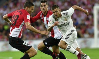 Nhận định kèo bóng đá Real Madrid vs Athletic Bilbao, 21h15 ngày 21/04