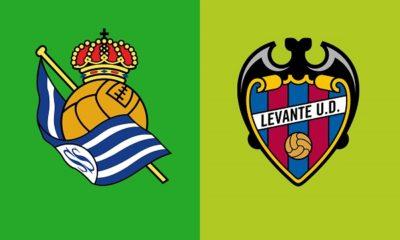 Nhận định kèo bóng đá Real Sociedad vs Villarreal, 01h30 ngày 26/04