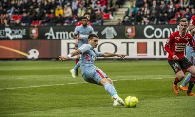 Nhận định kèo bóng đá Rennes vs AS Monaco, 00h00 ngày 02/05