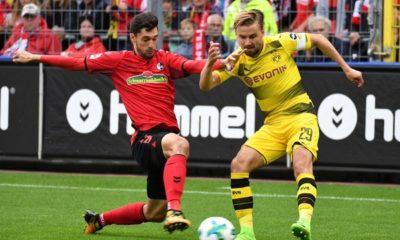 Nhận định kèo bóng đá SC Freiburg vs Borussia Dortmund, 20h30 ngày 21/04