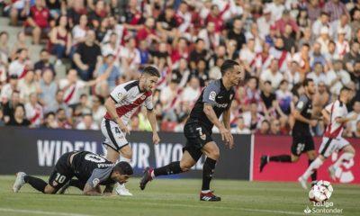 Nhận định kèo bóng đá Sevilla vs Rayo Vallecano, 00h30 ngày 26/04