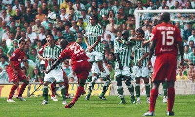 Nhận định kèo bóng đá Sevilla vs Real Betis, 01h45 ngày 14/04