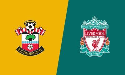 Nhận định kèo bóng đá Southampton vs Liverpool, 02h00 ngày 06/04