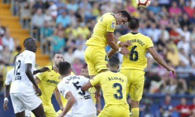 Nhận định kèo bóng đá Valencia vs Villarreal, 02h00 ngày 19/04