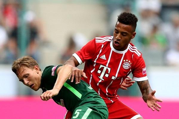 Nhận định kèo bóng đá Werder Bremen vs Bayern Munich, 01h45 ngày 25/04