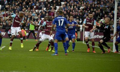 Nhận định kèo bóng đá West Ham vs Leicester City, 21h00 ngày 20/04