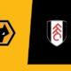 Nhận định kèo bóng đá Wolverhampton vs Fulham, 21h00 ngày 04/05