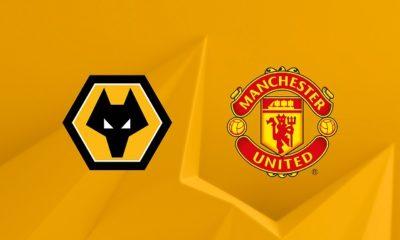 Nhận định kèo bóng đá Wolverhampton vs Manchester United, 01h45 ngày 03/04