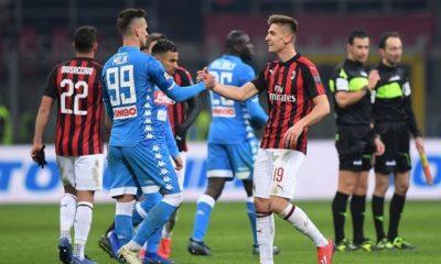 Nhận định kèo bóng đá AC Milan vs Bologna, 01h30 ngày 07/05