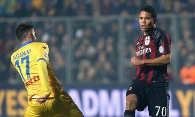 Nhận định kèo bóng đá AC Milan vs Frosinone, 23h00 ngày 19/05