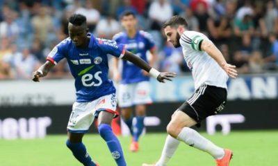 Nhận định kèo bóng đá Amiens SC vs EA Guingamp, 02h05 ngày 25/05