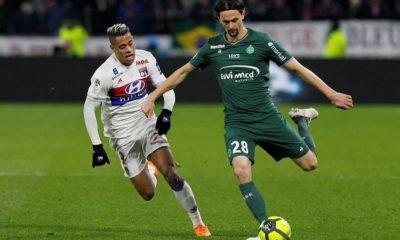 Nhận định kèo bóng đá Angers SCO vs AS Saint Etienne, 02h05 ngày 25/05