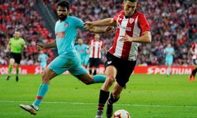Nhận định kèo bóng đá Athletic Bilbao vs Celta Vigo, 23h30 ngày 12/05