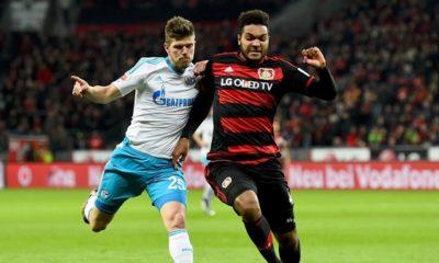 Nhận định kèo bóng đá Bayer Leverkusen vs Schalke 04, 20h30 ngày 11/05