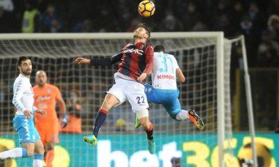 Nhận định kèo bóng đá Bologna vs Napoli, 01h30 ngày 26/05
