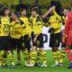 Nhận định kèo bóng đá Borussia Dortmund vs Fortuna Dusseldorf, 20h30 ngày 11/05