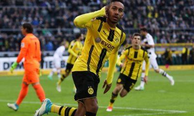 Nhận định kèo bóng đá Borussia Monchengladbach vs Borussia Dortmund, 20h30 ngày 18/05