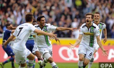 Nhận định kèo bóng đá Borussia Monchengladbach vs TSG Hoffenheim, 20h30 ngày 04/05