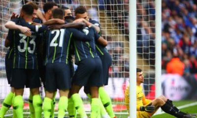 Nhận định kèo bóng đá Brighton and Hove Albion vs Manchester City, 21h00 ngày 12/05