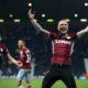 Nhận định kèo bóng đá Derby County vs Aston Villa, 21h00 ngày 27/05