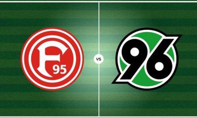 Nhận định kèo bóng đá Fortuna Dusseldorf vs Hannover 96, 20h30 ngày 18/05