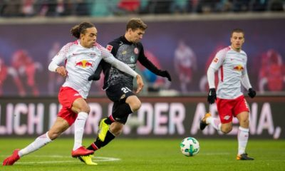 Nhận định kèo bóng đá FSV Mainz 05 vs RB Leipzig, 01h30 ngày 04/05