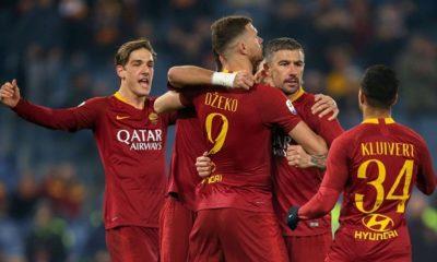 Nhận định kèo bóng đá Genoa vs AS Roma, 23h00 ngày 05/05