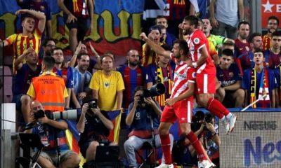 Nhận định kèo bóng đá Girona vs Levante, 23h30 ngày 12/05