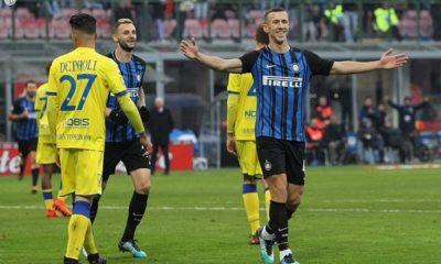 Nhận định kèo bóng đá Inter Milan vs Chievo, 02h00 ngày 14/05