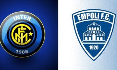 Nhận định kèo bóng đá Inter Milan vs Empoli, 01h30 ngày 27/05