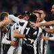 Nhận định kèo bóng đá Juventus vs Atalanta, 01h30 ngày 20/05