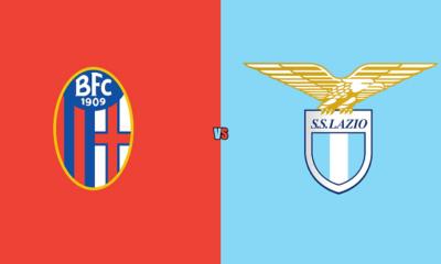 Nhận định kèo bóng đá Lazio vs Bologna, 01h30 ngày 21/05