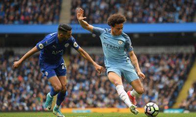 Nhận định kèo bóng đá Manchester City vs Leicester City, 02h00 ngày 07/05