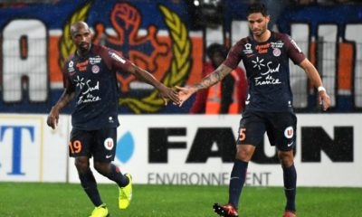 Nhận định kèo bóng đá Montpellier vs Amiens SC, 20h00 ngày 05/05
