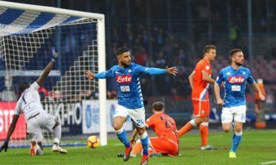 Nhận định kèo bóng đá Napoli vs Inter Milan, 01h30 ngày 20/05