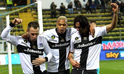 Nhận định kèo bóng đá Parma vs Fiorentina, 20h00 ngày 19/05