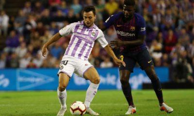 Nhận định kèo bóng đá Rayo Vallecano vs Real Valladolid, 23h30 ngày 12/05